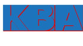 KBA Borrteknik